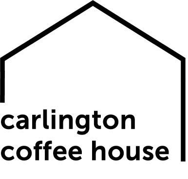 Logo for Carlington Coffee House