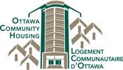 Ottawa Community Housing logo